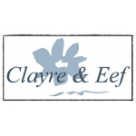 Clayre & Eef Portemonee / Key Wallet - French Bulldog