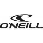 O' Neill - Herbruikbare Zwemkleding etui met Rits - Fuchsia