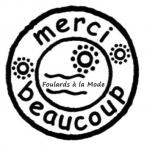MB -  Blok Ruitvorm - 4 kleuren combi zwart,grijs, zwart, beige - Foulards À La Mode / Dames Shawls