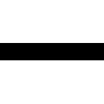 Otracosa - Stainless Steel - Enkelbandje / Anklet 23 cm - Hartjes schakel (+ ev. verlengketting)