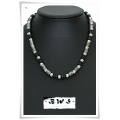 Boys With Style - BWS - heren / jongens ketting 45 cm (nr. 56)