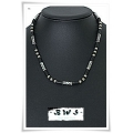Boys With Style - BWS - Heren / Jongens Ketting 46 cm (nr. 76)