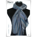 Boys With Style - Heren Shawl - Stripes