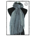 MB - Lange Dames Shawl - Vintage & Lace - Foulards à la Mode / Dames Shawls