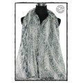 MB - Snake Nature - Foulards à La Mode / Dames Shawls