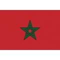 Marokko (MA)