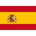 Spanje (ES)