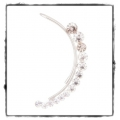 Ear Cuffs - Fantasie