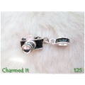 Charmed It Beads - Fotocamera #125
