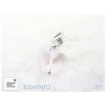 Elemento Beads - HANGERS  - BLING & PEARLS